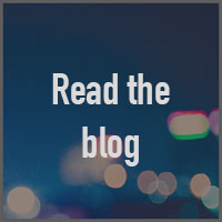 blog200