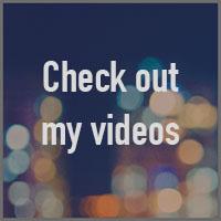 videos200