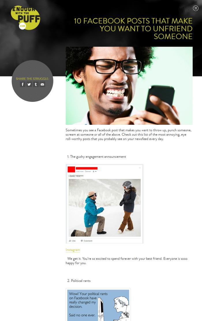 ewtp_article